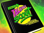 Il Cotton Club presenta: Quelli del Talent Scout