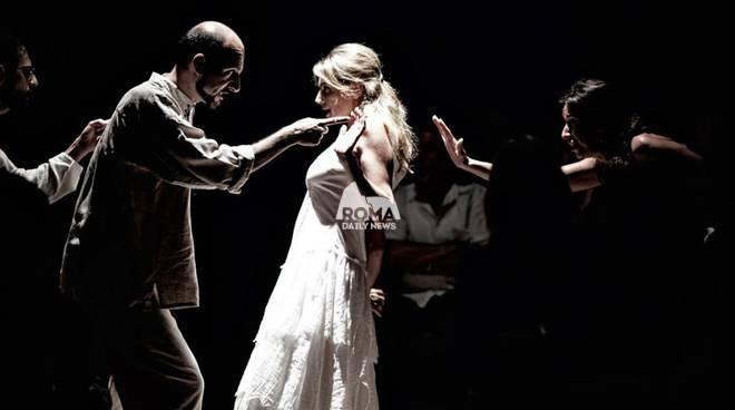 Ring Around Quartet: La Villanesca alla Napoletana