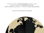 """Camera dei Deputati: il 21 novembre presentazione """"Il mondo dopo lo Stato Islamico"""""""
