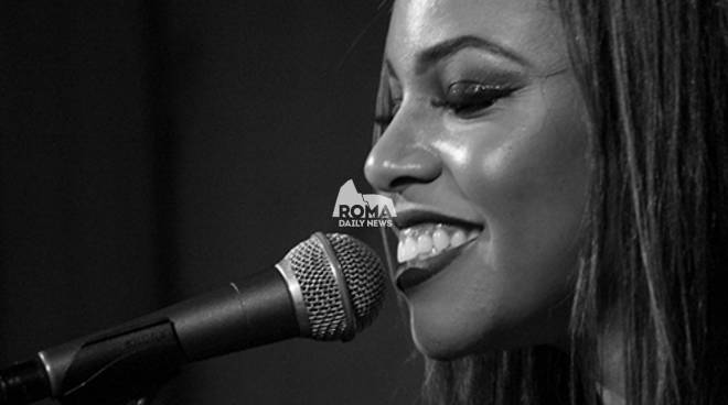 Lauren Henderson Quartet in concerto al Cotton Club