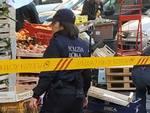 Controlli Polizia Locale a San Lorenzo