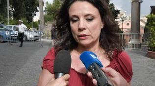Cristina Grancio