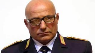 Antonio Di Maggio