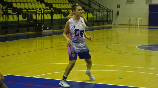 Fiorletta