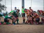 Frascati Rugby Union - Serie B