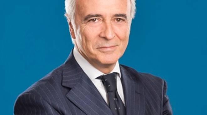 Gianni Tariciotti