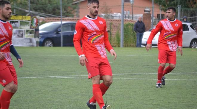 Luca Ristori
