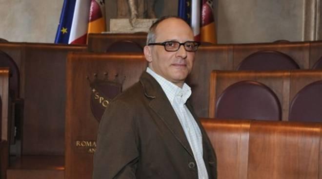 Marco Palumbo