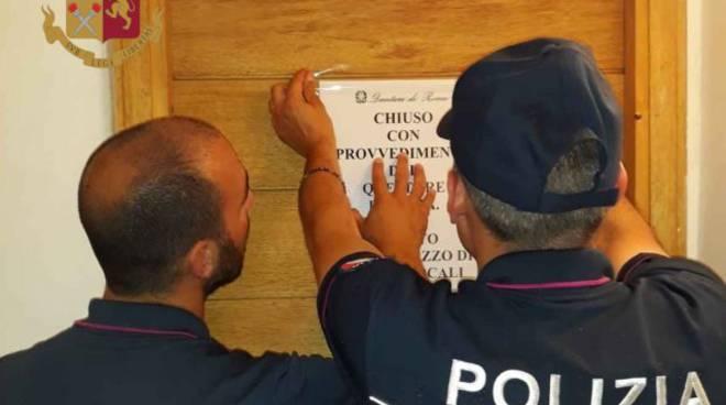 Roma: controlli in hotel e B&B, scoperta evasione tassa ...