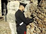 Carabinieri 11-12-18