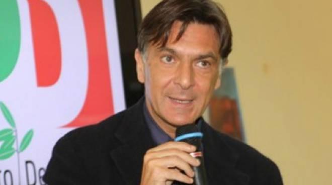 Enrico Gasbarra