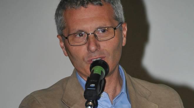 Eugenio Stanziale