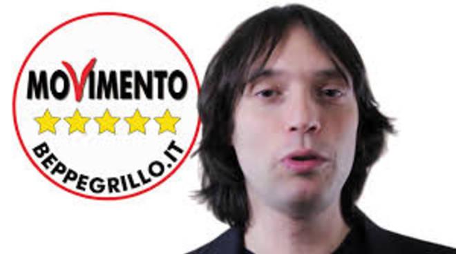 Gianluca Perilli