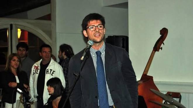 Giovanni Zannola