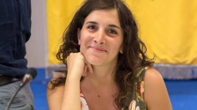 Micol Grasselli