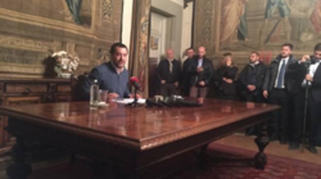 Salvini 21-12-18