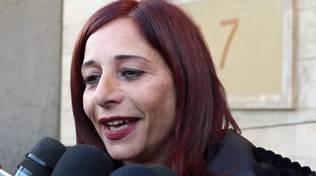 Vera Squatrito