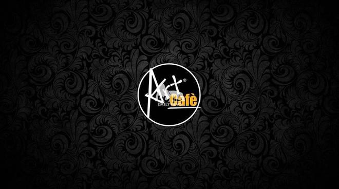 Art Cafè Roma sabato 12 Gennaio 2019 - Ingresso Omaggio