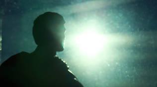 Marco Cucurnia - Luce di Krypton