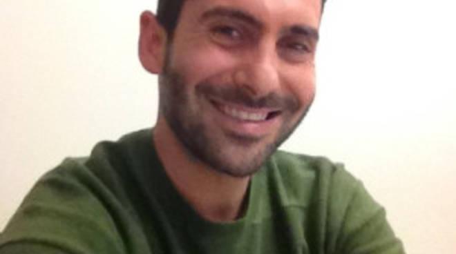 Carmelo Daniele