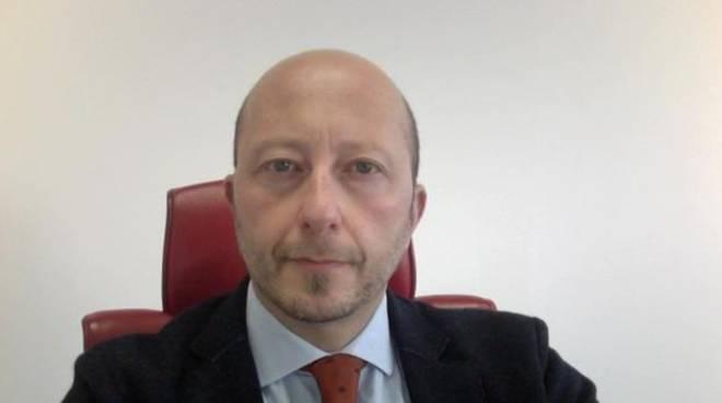 Carmelo Tulumello