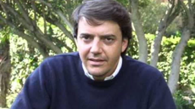 Cristiano Bonelli