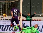 Fiorentina-Roma 7-1