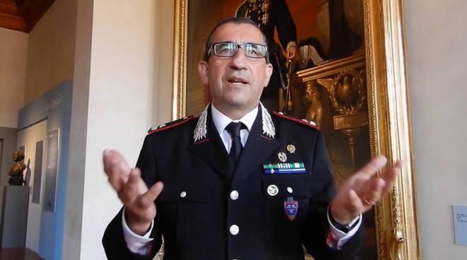 Giuseppe Vadala'