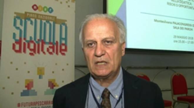 Mario Rusconi