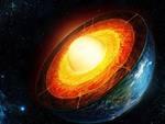 nucleo terrestre