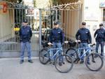 polizia 8-1-19