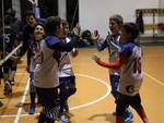 Volley Club Frascati - Under 13 maschile