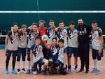 Volley Club Frascati - Under 16