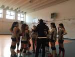 Volley Frascati- Under 16 femminile