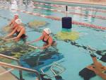 Acqua fitness - Tc New Country Frascati