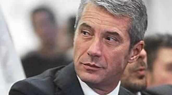 Antonio De Poli
