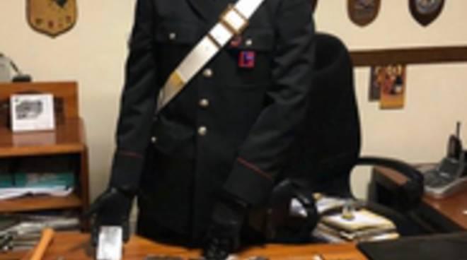 Carabinieri 26-2-19