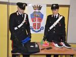 Carabinieri 27-2-19