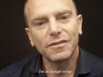 Davide e Golia di KYRAHM: al MACRO Human Installation e film con gli eroi contemporanei che hanno detto NO alle MAFIE