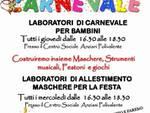 Carnevale 2019