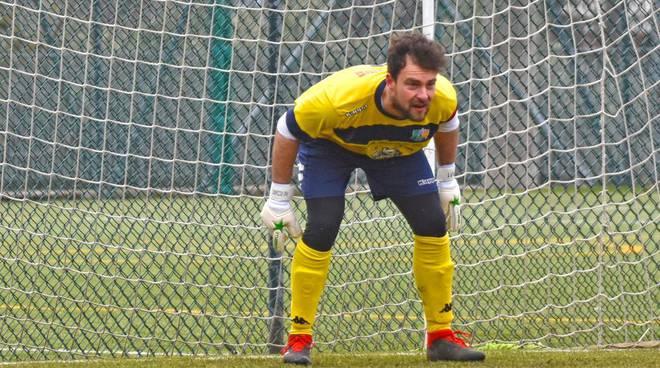 Francesco Maiorani