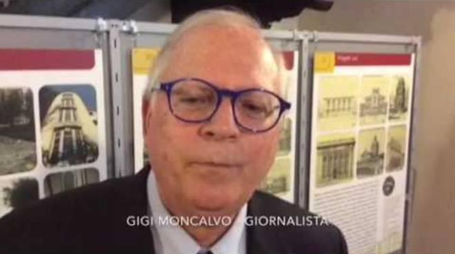 Gigi Moncalvo