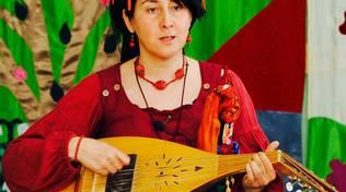 Ibolya Páll