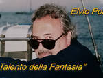"""""""Il Talento della Fantasia"""""""