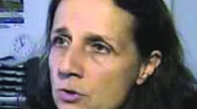 Lucia Ercoli