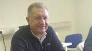 Luigi Maio