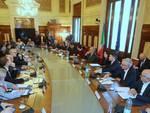 Salvini 14-2-19