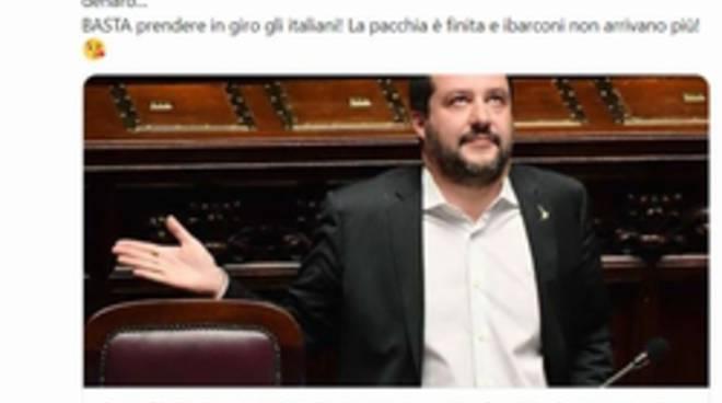 Salvini 21-02-19