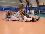 Volley Club Frascati - Under 18
