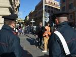 Carabinieri 05-03-2019